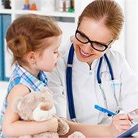 Những điều cần biết trước khi tiêm chủng