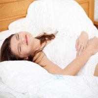 Những điều cần chú ý với bệnh nhân bị đau dạ dày
