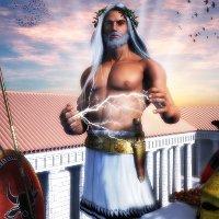 Những điều chắc hẳn bạn chưa biết về Hy Lạp