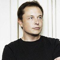 Những điều Elon Musk phải đối mặt khi muốn upload bộ não người lên internet