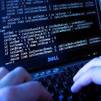 """Những điều ít biết về virus """"tống tiền"""" tấn công hệ thống máy tính toàn cầu"""
