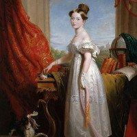 Những điều ít người biết về nữ hoàng vĩ đại nhất nước Anh