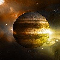 Những điều thú vị về hành tinh lớn nhất hệ Mặt Trời