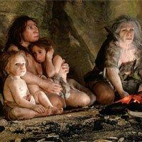 Những điều thú vị về thời kỳ đồ đá