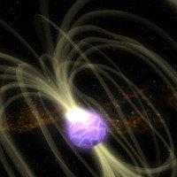 Những đợt bùng phát tia gamma khó lý giải trong vũ trụ