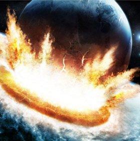 Những hiểm họa có thể tiêu diệt loài người
