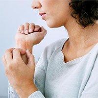 Những lầm tưởng về bệnh eczema