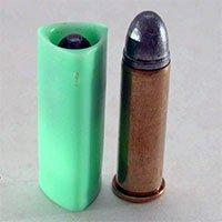 Những loại đạn