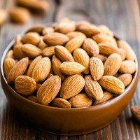 Những loại hạt cực kỳ tốt cho sức khỏe mùa đông