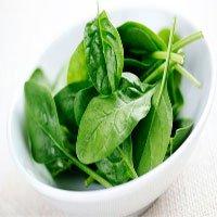 Những loại rau không nên luộc, dễ mất chất dinh dưỡng