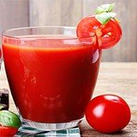 Những loại thức uống tăng cường sức đề kháng trong mùa dịch