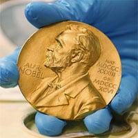 Những nghiên cứu hứa hẹn đoạt giải Nobel 2021