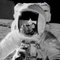 Những người hùng thầm lặng trong thảm họa Apollo 13