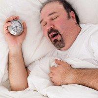 Những người phải vật vã lắm mới rời được giường vào buổi sáng thực ra rất thông minh