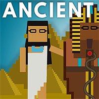 Những nguy hiểm bạn phải đối mặt nếu sống trong thời Ai Cập cổ đại