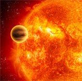 Những nguyên nhân hủy diệt Trái Đất trong mắt các nhà khoa học