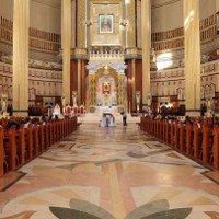 Những nhà thờ lớn nhất thế giới