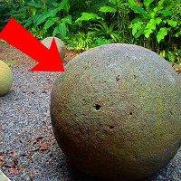 Những phát hiện bất ngờ chấn động giới khảo cổ
