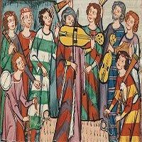 Những sự thật ít biết nhưng đầy kinh ngạc về châu Âu thời Trung Cổ!