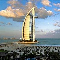 Những sự thật nghiệt ngã ít người biết về Dubai