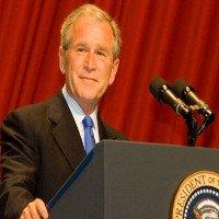 Những thói quen cực xấu hại sức khỏe của các đời Tổng thống Mỹ