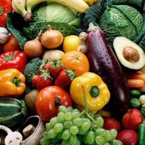 Những thực phẩm nên ăn hàng ngày