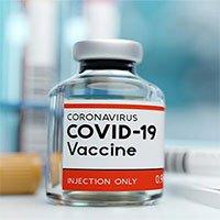 Những ứng viên tiềm năng của cuộc đua vaccine phòng Covid-19
