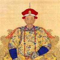 Những vị vua băng hà một cách bí ẩn trong lịch sử