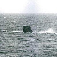 Những vụ tàu ngầm mất tích bí ẩn nhất thế giới