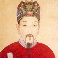 Nỗi oan tày trời kéo dài 100 năm của danh tướng Viên Sùng Hoán