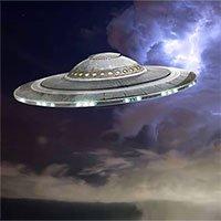 Nửa thế kỷ Anh tìm bắt UFO chế tạo siêu vũ khí vượt Nga, Trung Quốc