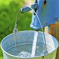 Nước giếng khoan có sạch không? Khi nào cần lọc nước giếng khoan để sử dụng an toàn?
