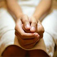 Nước tiểu đục: Nguyên nhân, chẩn đoán và điều trị