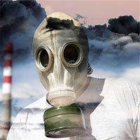 Ô nhiễm không khí có thể làm thay đổi cấu trúc tim