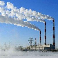 Ô nhiễm không khí đang đe dọa sức khỏe của 2 tỷ trẻ em trên toàn thế giới