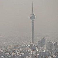 Ô nhiễm, thủ đô Iran đóng cửa trường học