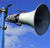 Ô nhiễm tiếng ồn có thể gây bệnh