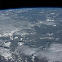 Phải chăng tất cả chúng ta đều đến Trái đất từ các tiểu hành tinh?