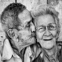 Phải chăng tuổi thọ của con người đã chạm ngưỡng giới hạn?