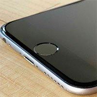 Phải làm gì nếu nút Home trên iPhone ngừng hoạt động?