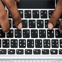 Phần mềm sử dụng công nghệ AI có thể phiên dịch được 2000 ngôn ngữ