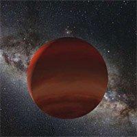 Phát hiện gần 100 sao lùn nâu xung quanh Mặt trời