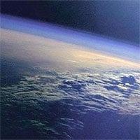 Phát hiện gây sốc: Trái đất đang quay chậm lại vì Mặt trăng
