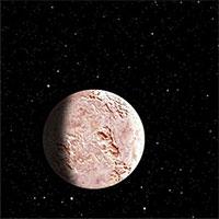 Phát hiện hành tinh giống Trái đất nằm rất gần chúng ta