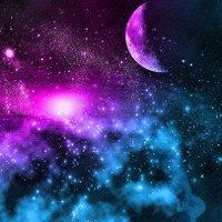 Phát hiện hơn 2.000 tỷ dải ngân hà tồn tại trong vũ trụ