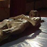 Phát hiện khảo cổ hiếm thấy trong lịch sử TQ: Quan tài tỏa mùi thơm, chuyên gia kinh ngạc khi nhìn vào trong