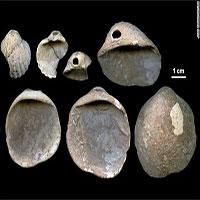 Phát hiện khảo cổ mới ở Bắc Phi có thể