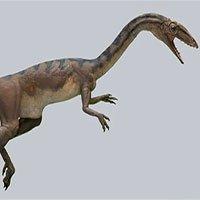 Phát hiện loài khủng long hoàn toàn mới ở Thuỵ Sĩ