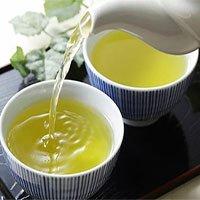 Phát hiện lợi ích mới của trà xanh và cà phê đối với người mắc bệnh tiểu đường