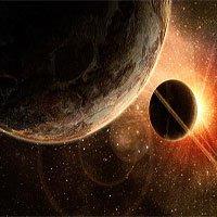 Phát hiện mặt trăng lớn hơn Trái đất tới 17 lần